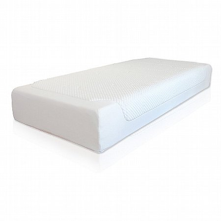 11844/Tempur/Cloud-5'-27cm-Deluxe-Mattress